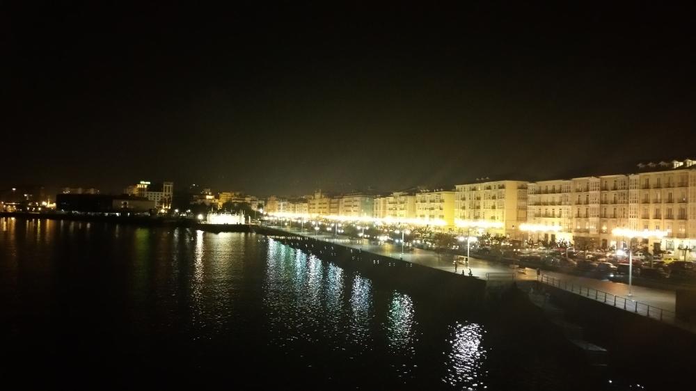santander-nocturno