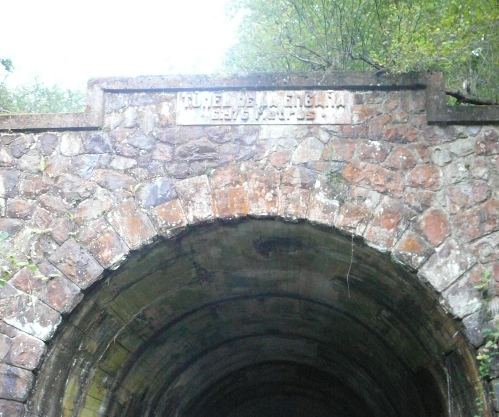 tunel-1000x400